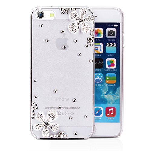 infinite-u-jewellery-luxe-3d-transparent-cristal-bling-strass-fleurs-phone-case-coque-etui-housse-de