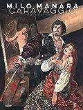Caravaggio. A Morte da Virgem (Em Portuguese do Brasil)