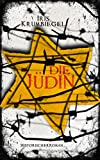 Die Jüdin