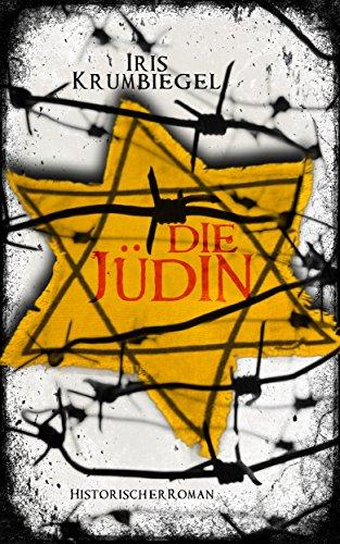 Die Jüdin -
