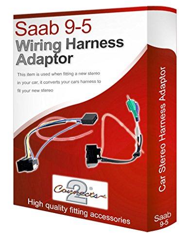 saab-9-5-95-cd-radio-stereo-wiring-harness-adapter-lead-loom-iso-converter-wire