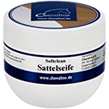 Usg united sportproducts germany ch81000 chevaline soft clean saddle soap tin