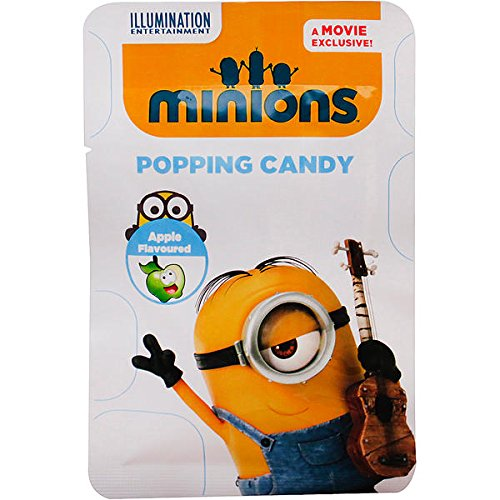 dok-minions-pop-ping-candy-lolly-36x-15g