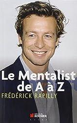 Le Mentalist de A à Z