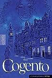 'Cogento' von 'Thomas (Thü) Hürlimann'