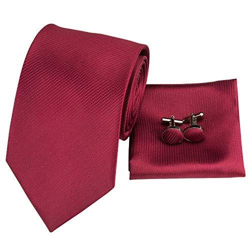 Hi-Tie Mens...