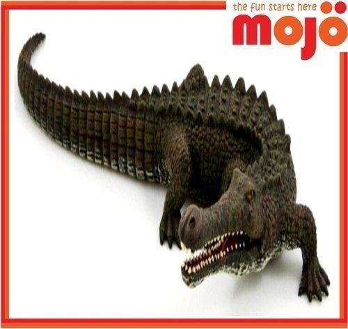 mgm-387047-figurine-dinosaure-sarcosuchus-crocodile-xl-18-x-25-x-7-cm