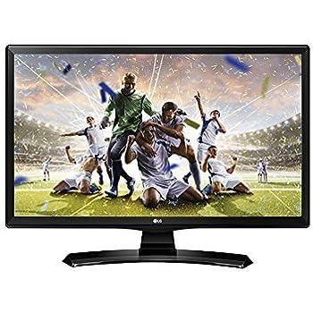 lg tv 1080p. lg electronics 22mt49df 1080p full hd 21.5-inch led tv (2017 model) lg tv