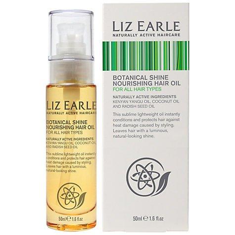 liz-earle-botanical-shine-olio-nutriente-per-capelli-50-ml