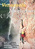 Venezuela Jungle Jam [DVD]