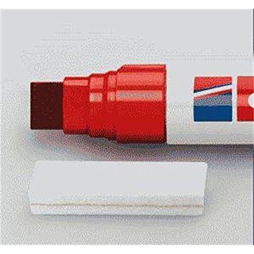 edding Ersatzspitze edding 850 N, für edding 850 permanent marker, 5-15 mm