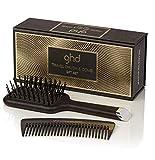 ghd Travel Brush & Comb Geschenkset