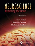 Neuroscience - Exploring the Brain (English Edition) - Format Kindle - 9781469809519 - 82,47 €