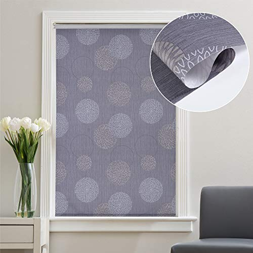 check MRP of roller curtains for home Deco Window