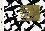 Telecharger Livres Face aux murs Papiers peints contemporains (PDF,EPUB,MOBI) gratuits en Francaise