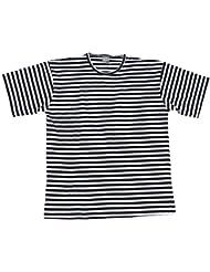 MFH 109 - Camisa / Camiseta para niño color multicolor talla L