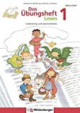 ISBN 361914172X