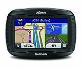 Garmin ZUMO 310 Navigationssystem (einzelne Länder)