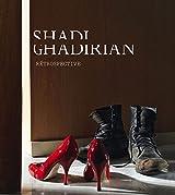 Shadi Ghadirian : Rétrospective, Exposition de photographies, présentée à la Bibliothèque municipale de Lyon du 8 octobre 2015 au 9 janvier 2016