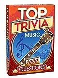 Top Trivia - Music 1000 Questions...
