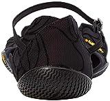 Vibram FiveFingers Damen Vi-S Outdoor Fitnessschuhe, Schwarz (Black), 40 EU - 2