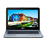 Best Asus 14 Inch Laptops - ASUS X441SA-WX152T VivoBook 14-inch HD Notebook (Silver) Review