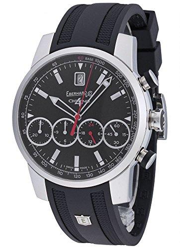Eberhard–Reloj Hombre–Grande–31052.2Cu