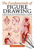 Fundamentals of Figure Drawing: A Complete Course for Artists of All Abilities