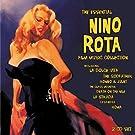 The Essential Nino Rota Film Music Collection