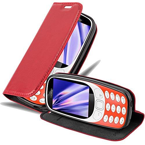 si può collegare un telefono Sprint per aumentare mobile siti di incontri cowboy