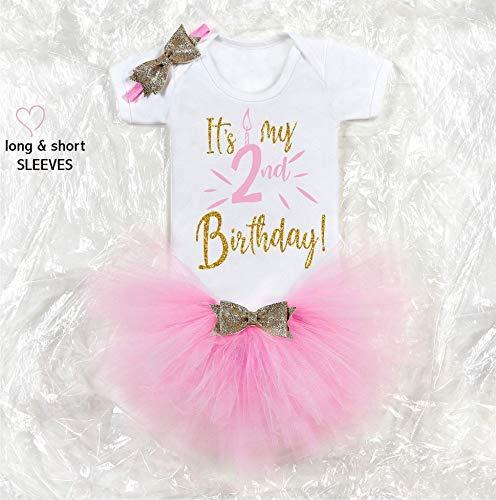 Clothing Sets Handmade Baby Girls' Clothing Sets