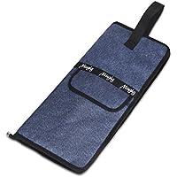 Mugig baqueta bolsa con el super de volumen,protectar el agua ,puede contener 8