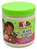 """Africas Best Kids Organics Haarspülung """"Hair Nutrition"""", 445 ml"""