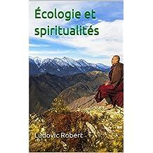 Écologie et spiritualités