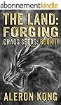 The Land: Forging: A LitRPG Saga (Cha...