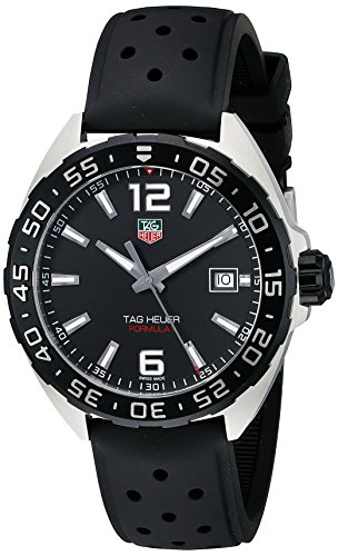 tag-heuer-mens-formula-1-41mm-black-rubber-band-steel-case-sapphire-crystal-quartz-watch-waz1110ft80