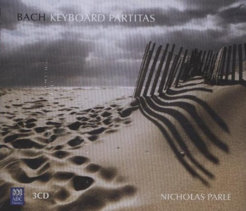 partitas-by-nicholas-parle-2008-05-05