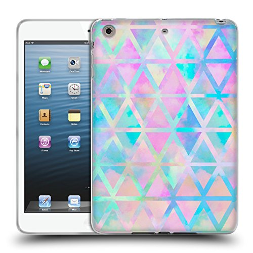 official-marta-olga-klara-mok-aztec-pastel-trendy-soft-gel-case-for-apple-ipad-mini-1-2-3