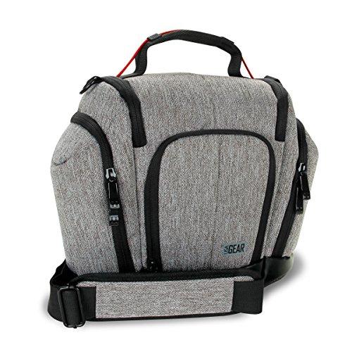 dslr-camera-case-shoulder-bag-holster-w-weather-resistant-bottom-soft-cushioned-interior-holster-bag