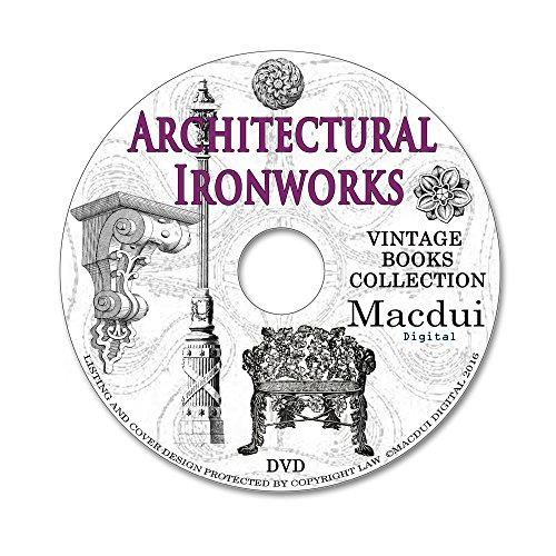 architectural-ironworks-vintage-books-collection-39-pdf-e-books-on-1-dvd-fence-architectural-alumini