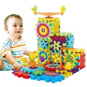 set-giocattoli-ingranaggi-da-costruzione-blocchi-didattici-interbloccanti-ingranaggi-rotanti-motoriz