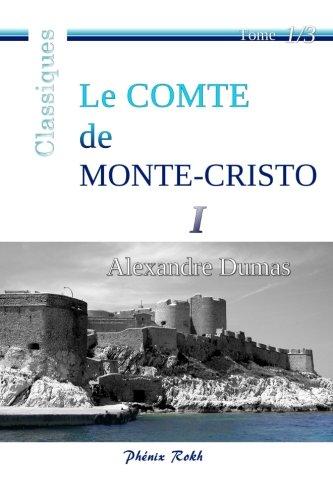 le-comte-de-monte-cristo-integrale-en-trois-volumes-1-3