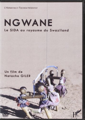 ngwane-dvd-le-sida-au-royaume-de-swaziland