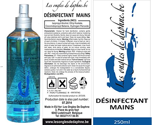 desinfectant-mains-avec-spray-250-ml-rechargeable-nail-art-pour-pose-dongles-en-gel-uv-resine-acryli
