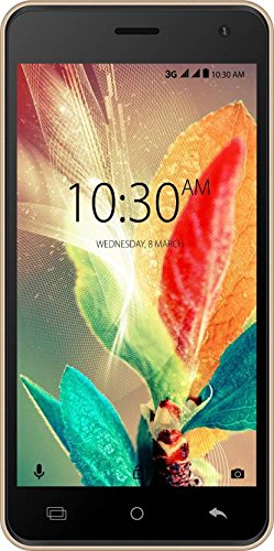 Karbonn K9 Smart Eco (Black-Champ)