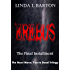 Erebus (The Next Move, You're Dead Trilogy Book 3)