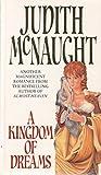 Kingdom of Dreams - Corgi Books - 01/01/1991