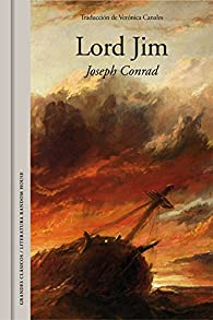 Lord Jim par Conrad