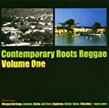 Contemporary Roots Reggae