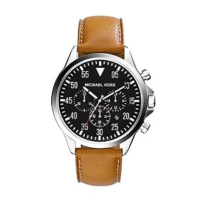 Michael Kors Gage - Reloj de pulsera